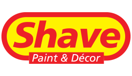 Shave Paint & Decor