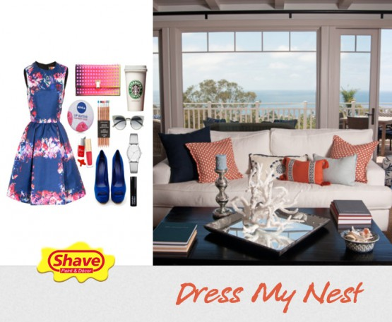 dress-my-nest4