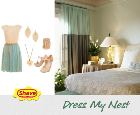 dress-my-nest5
