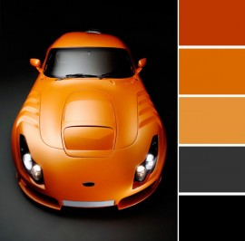 colour-inspiration-7-