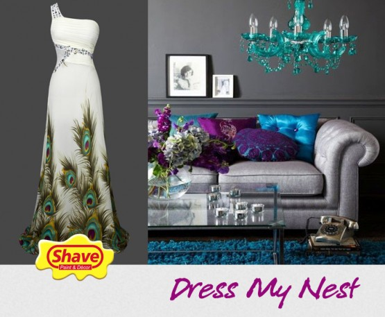 dress-my-nest6