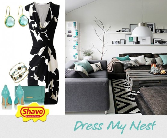 dress-my-nest8