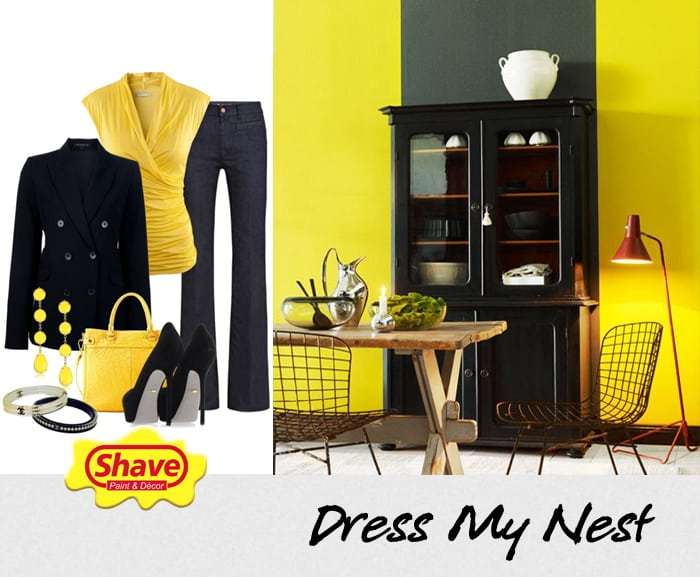 dress-my-nest10