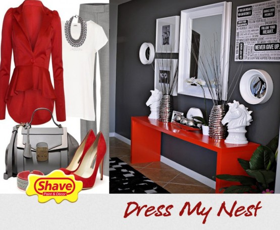dress-my-nest14