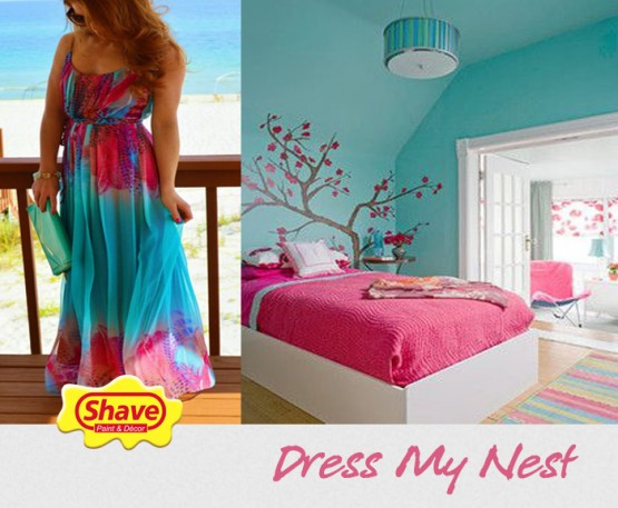 dress-my-nest17