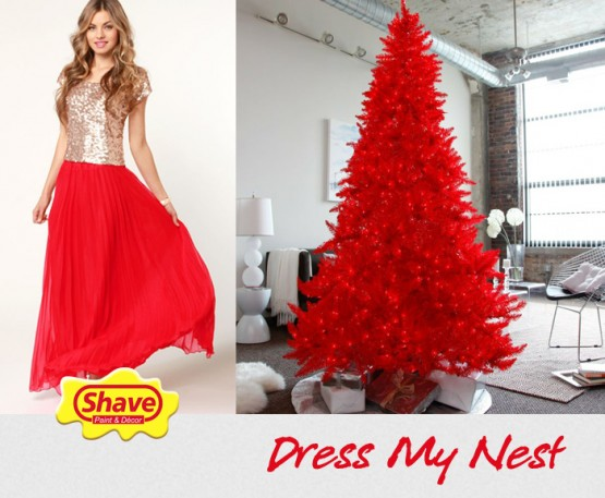 dress-my-nest23