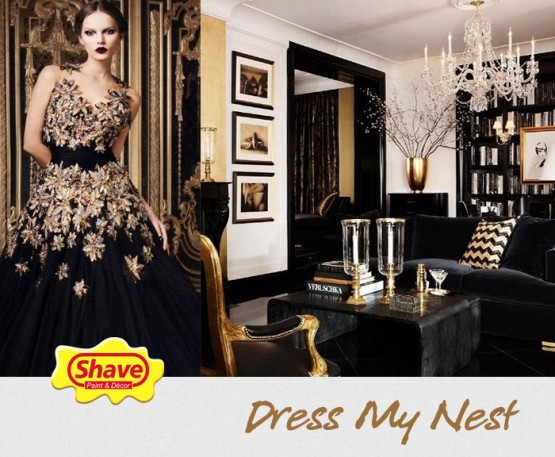 dress-my-nest24