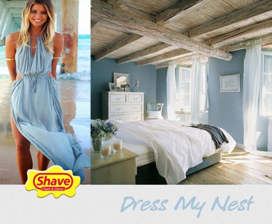 dress-my-nest20