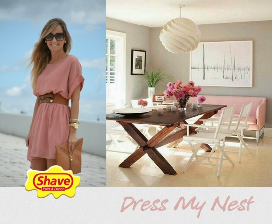 dress-my-nest25