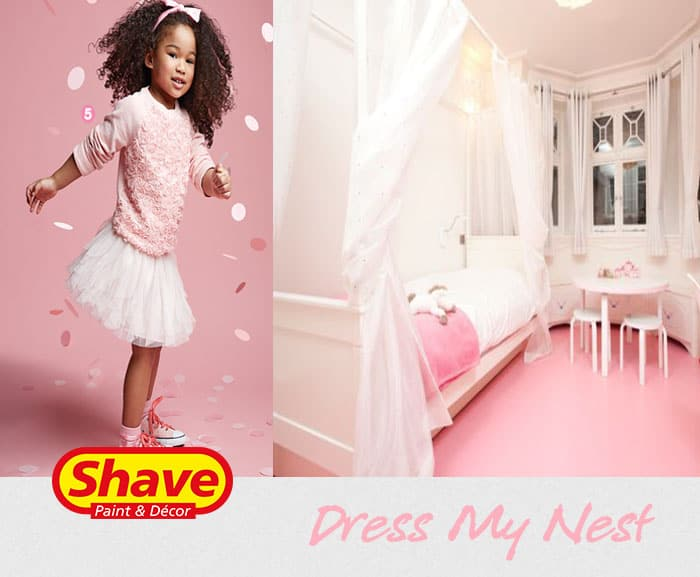 dress-my-nest29
