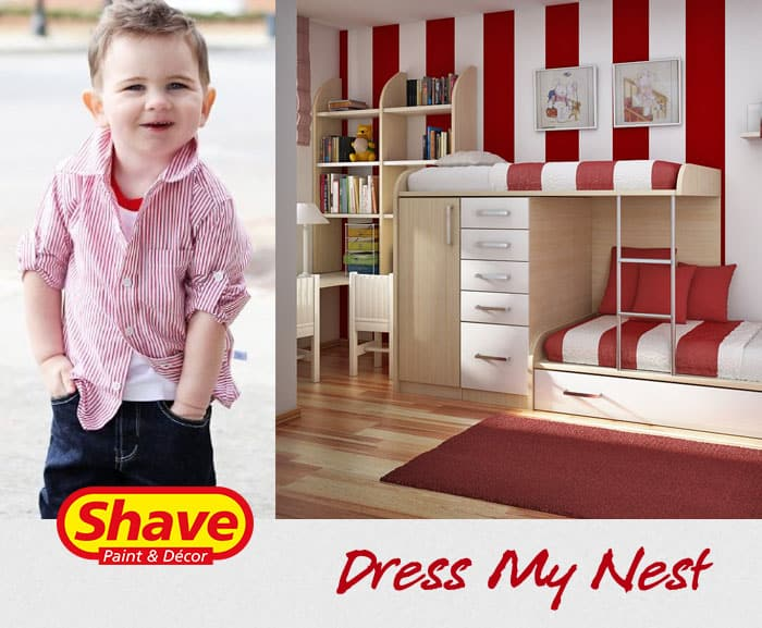 dress-my-nest30