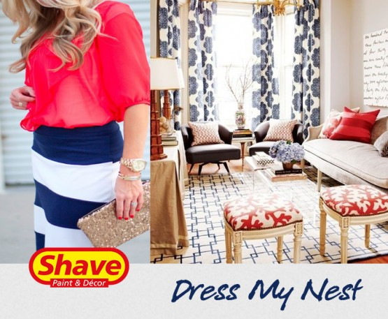 dress-my-nest31
