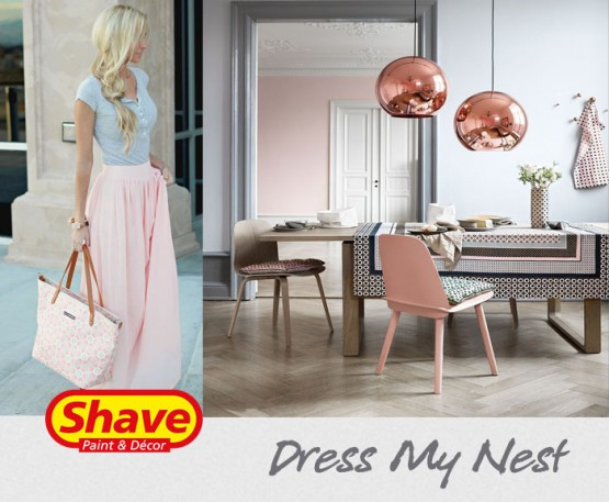 dress-my-nest36