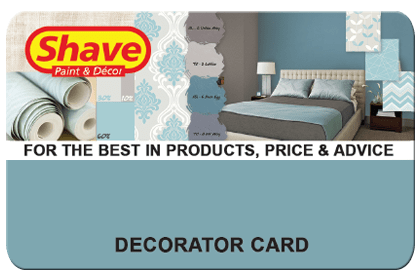 decorator_card