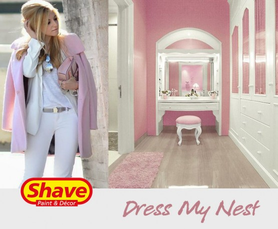 dress-my-nest41