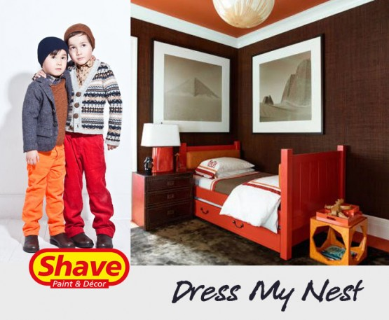 dress-my-nest43