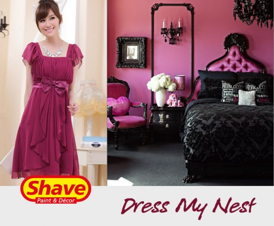 dress-my-nest44