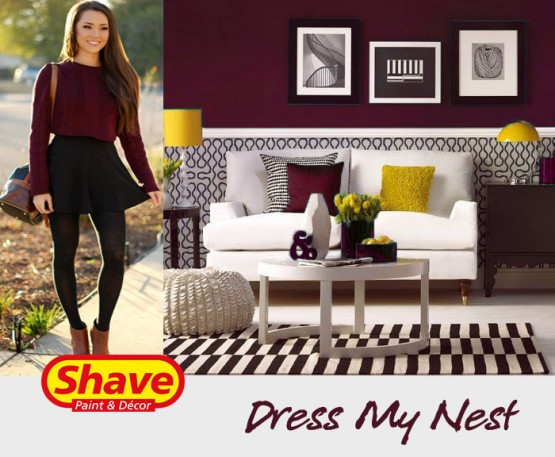 dress-my-nest48