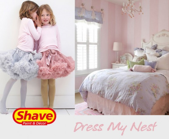 dress-my-nest52