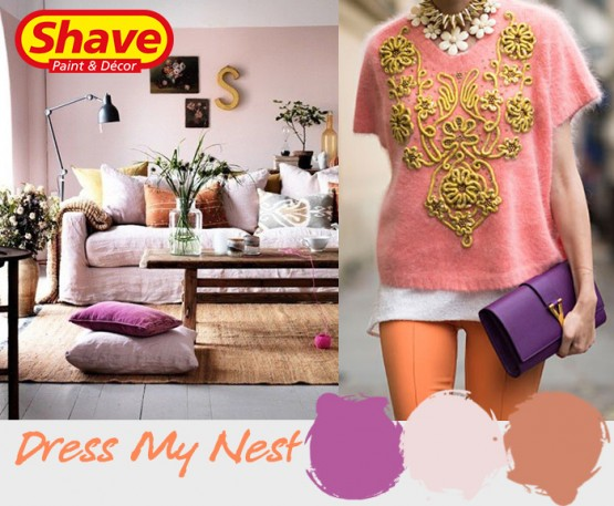 dress-my-nest-55