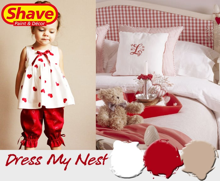 dress-my-nest-70