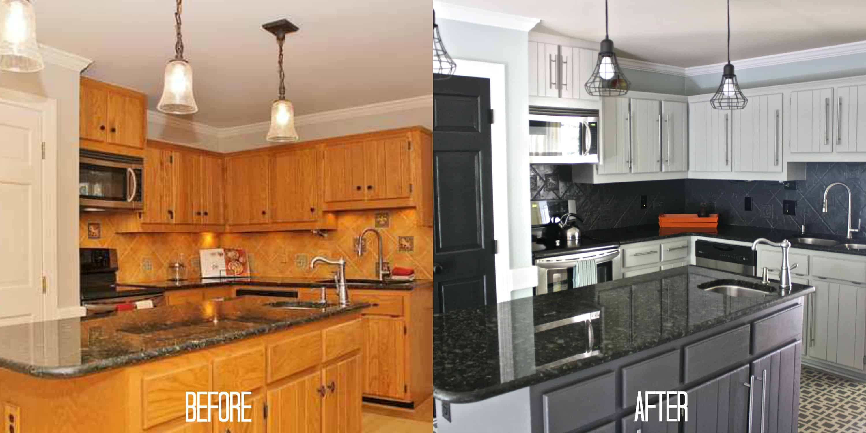 Diy kitchen cabinets gauteng - Diy Advice Renovating Your Kitchen Cupboards