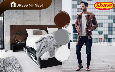 Dress My Nest 109