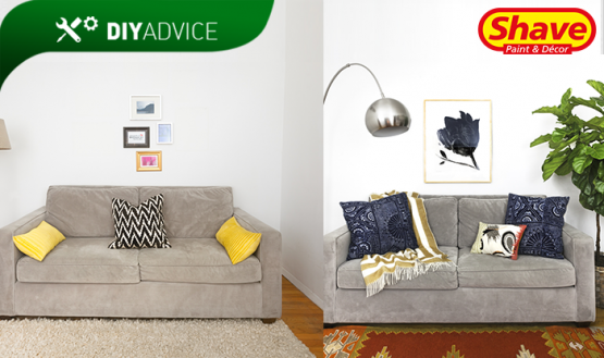 diy-fb-38_how-to-style-sofa