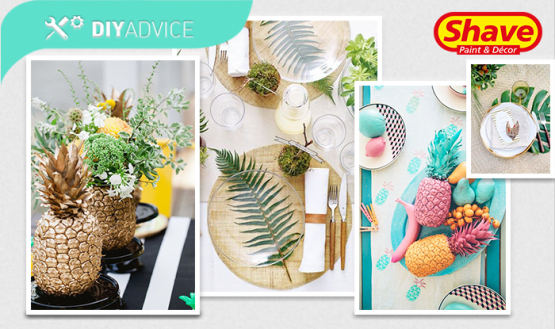 diy-fb-42_tropicaldecor