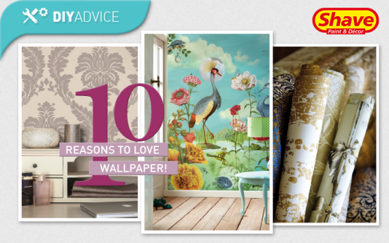 DIY_10-Reasns-to-love-wallpaper