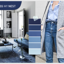 Dress My Nest 126
