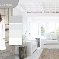 Dress My Nest 131