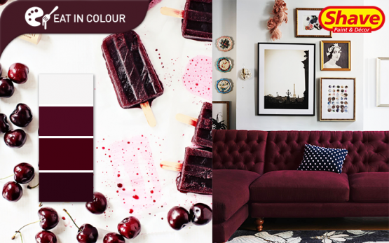 EAT-IN-COLOUR_Burgandy