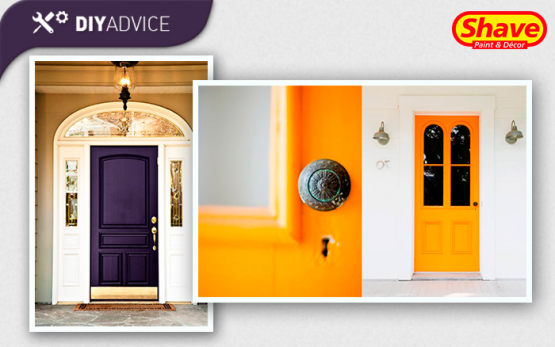DIY_Advice_Updating-Your-Door