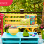 DIY_01_COLOURFUL-APPLET-TABLE