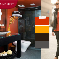 Dress My Nest 142