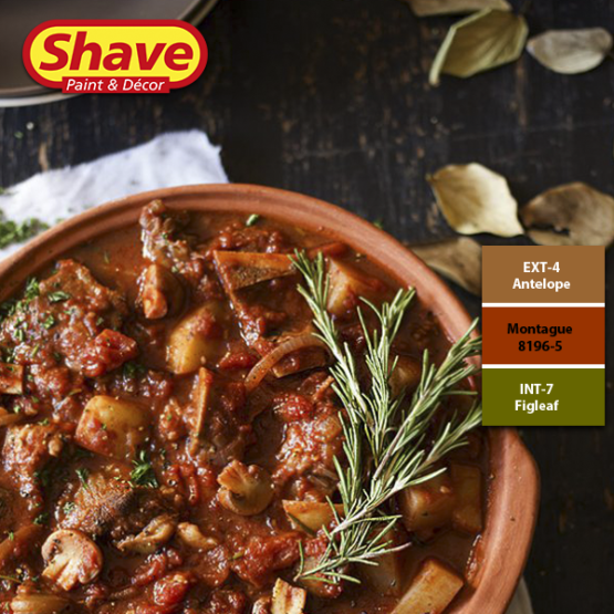 Colour-Inspiration-Stew