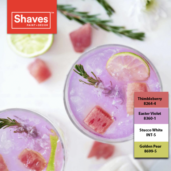 Colour-InspirationDRINKS