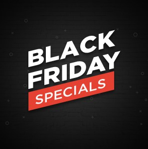 shaves specials black friday