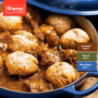 Colour-Inspiration-dumpling-stew-png
