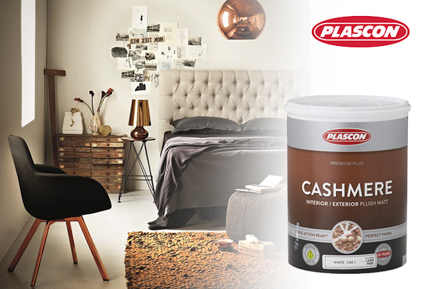 Plascon-Cashmere-interior-paint Shave Paint and Decor